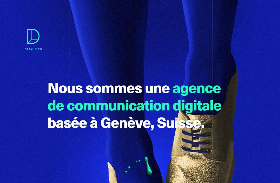 agency-webdesign-inspiration