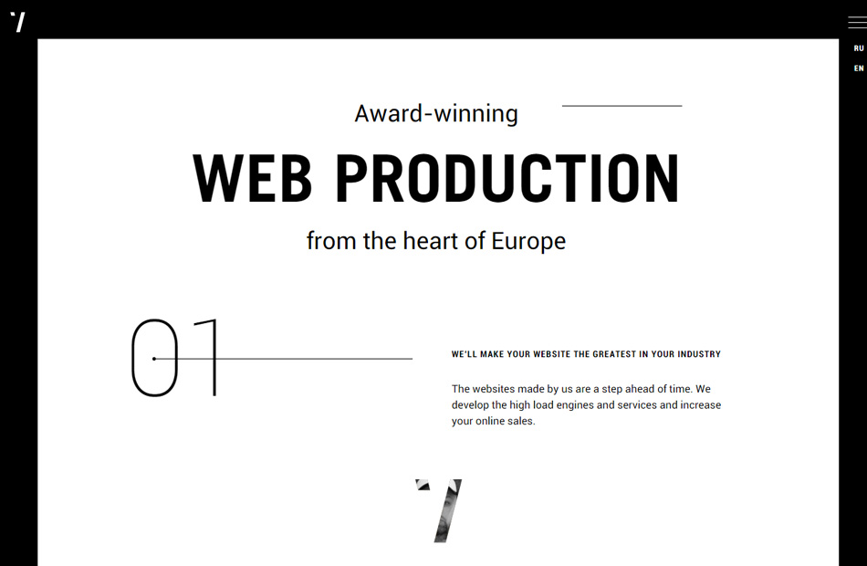 agency-webdesign-inspiration