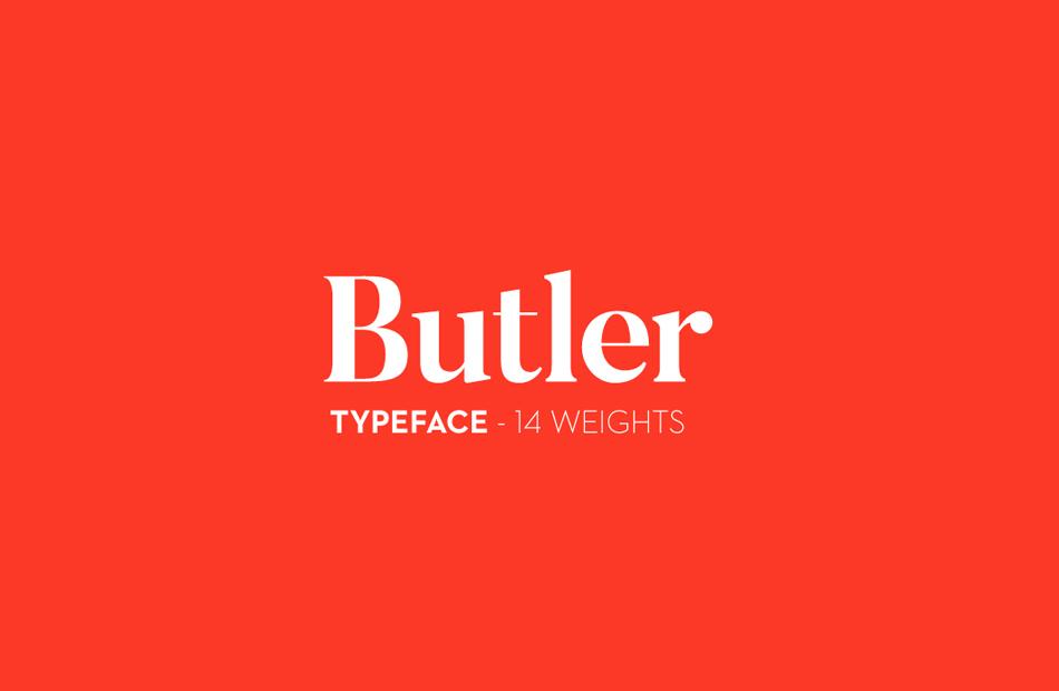 free-fonts-25