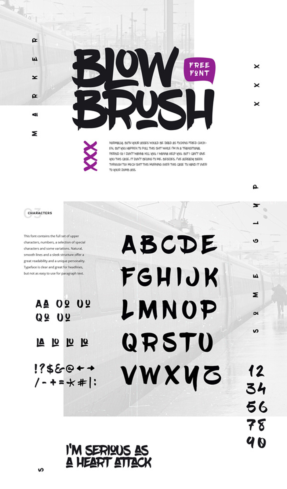 free-fonts