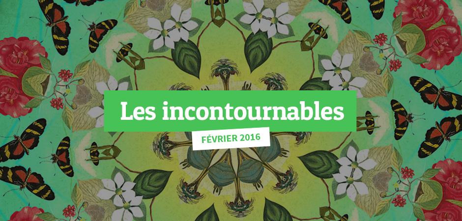 icontournables-fevrier-2016
