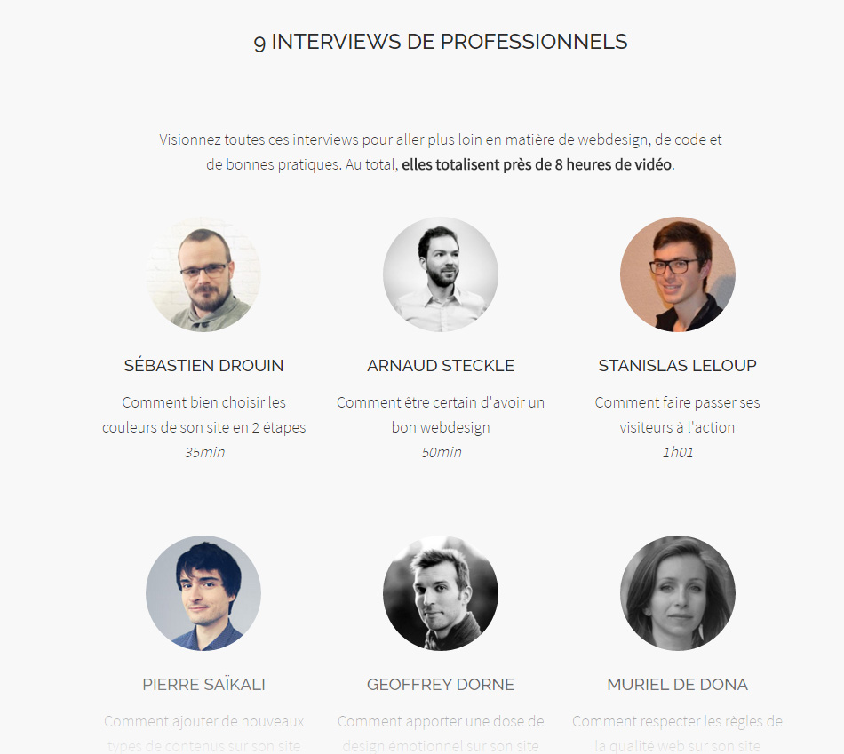 theme-wordpress-interview