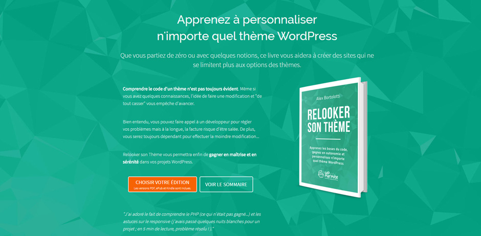 tuto-wordress-2