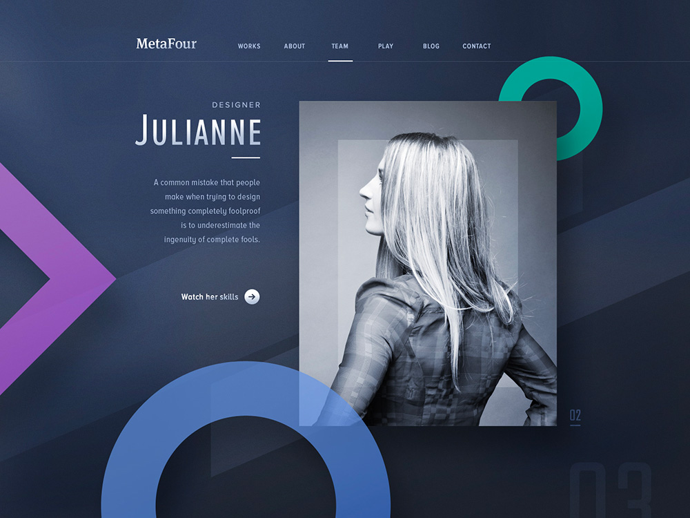 MetaFour-Creative-Agency04-Hi-Res