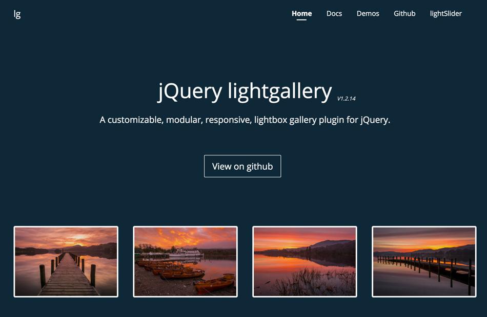 jquery-plugin
