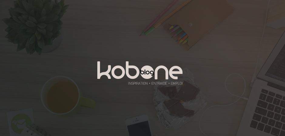 kobone-0