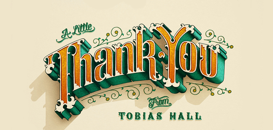 lettering-tobias-hall-0
