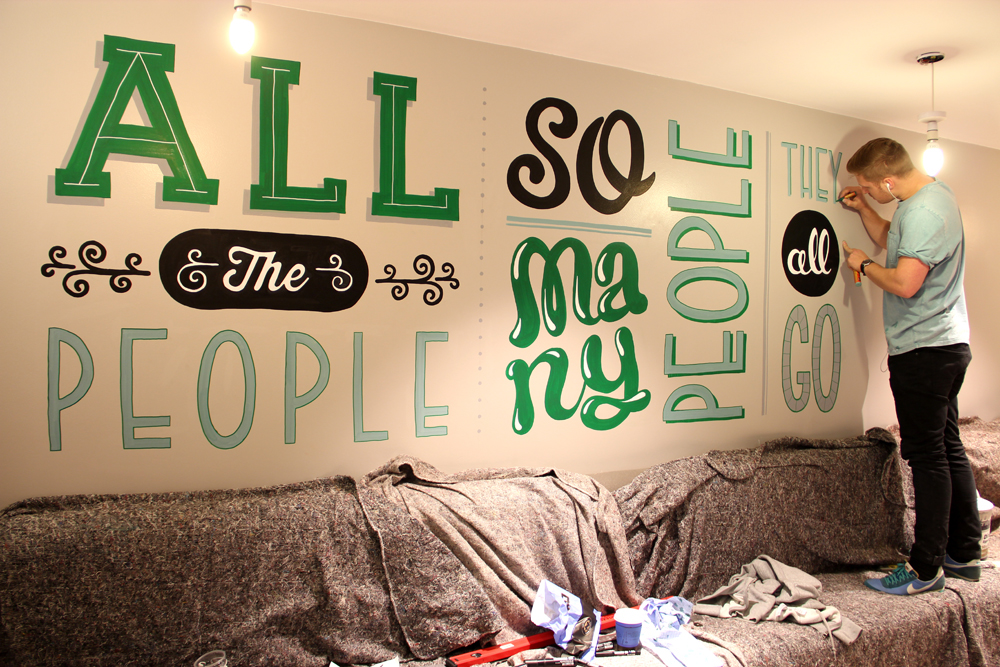 lettering-tobias-hall-lettering