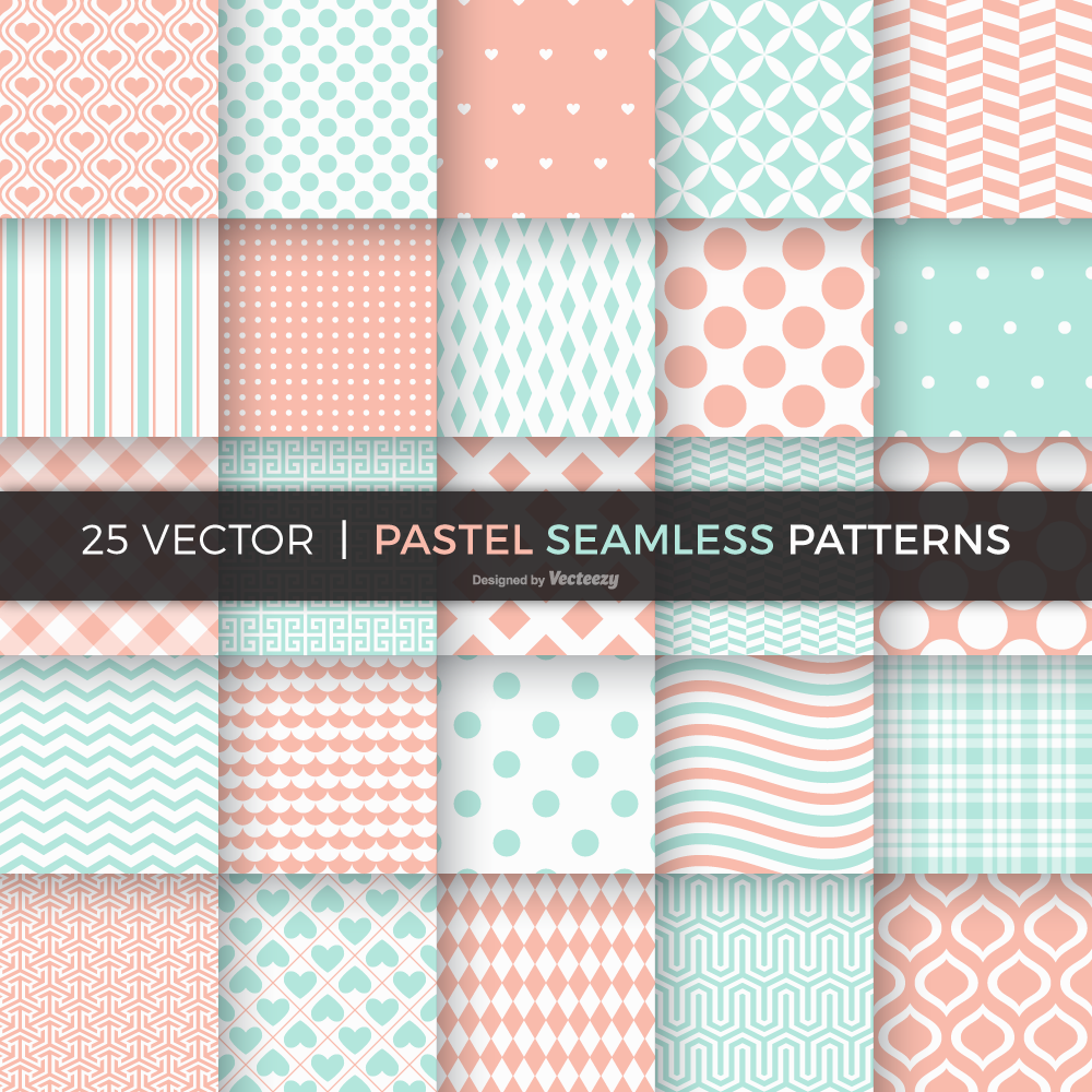 pastel-seamless-patterns-preview