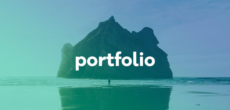 portfolio-inspiration