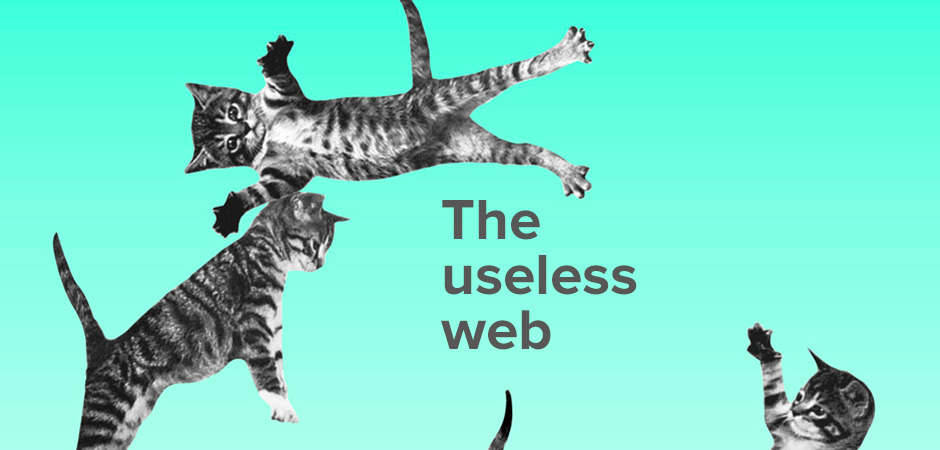 useless-web-0