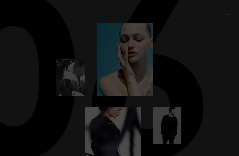 ux-portfolio-ui-inspiration