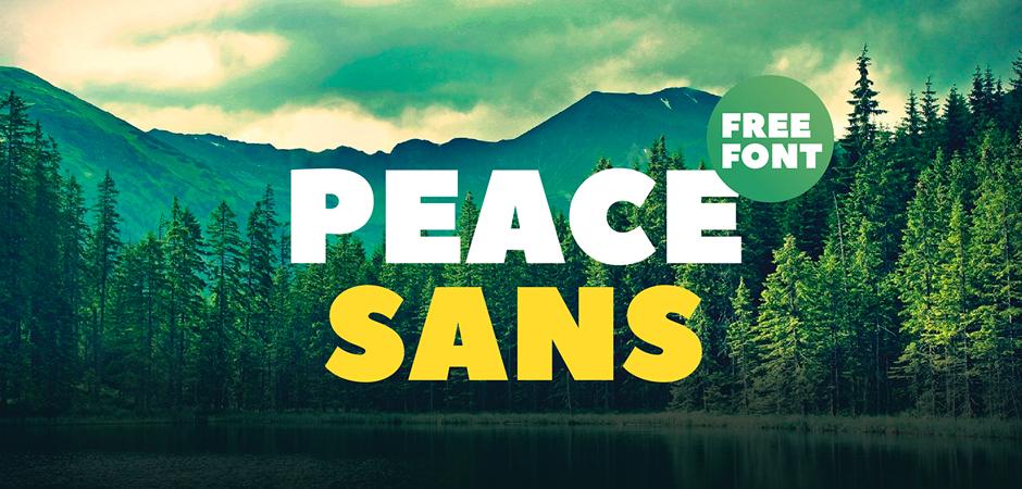 free-font-0