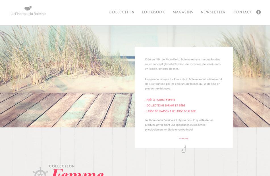 inspiration-ecommerce-webdesign