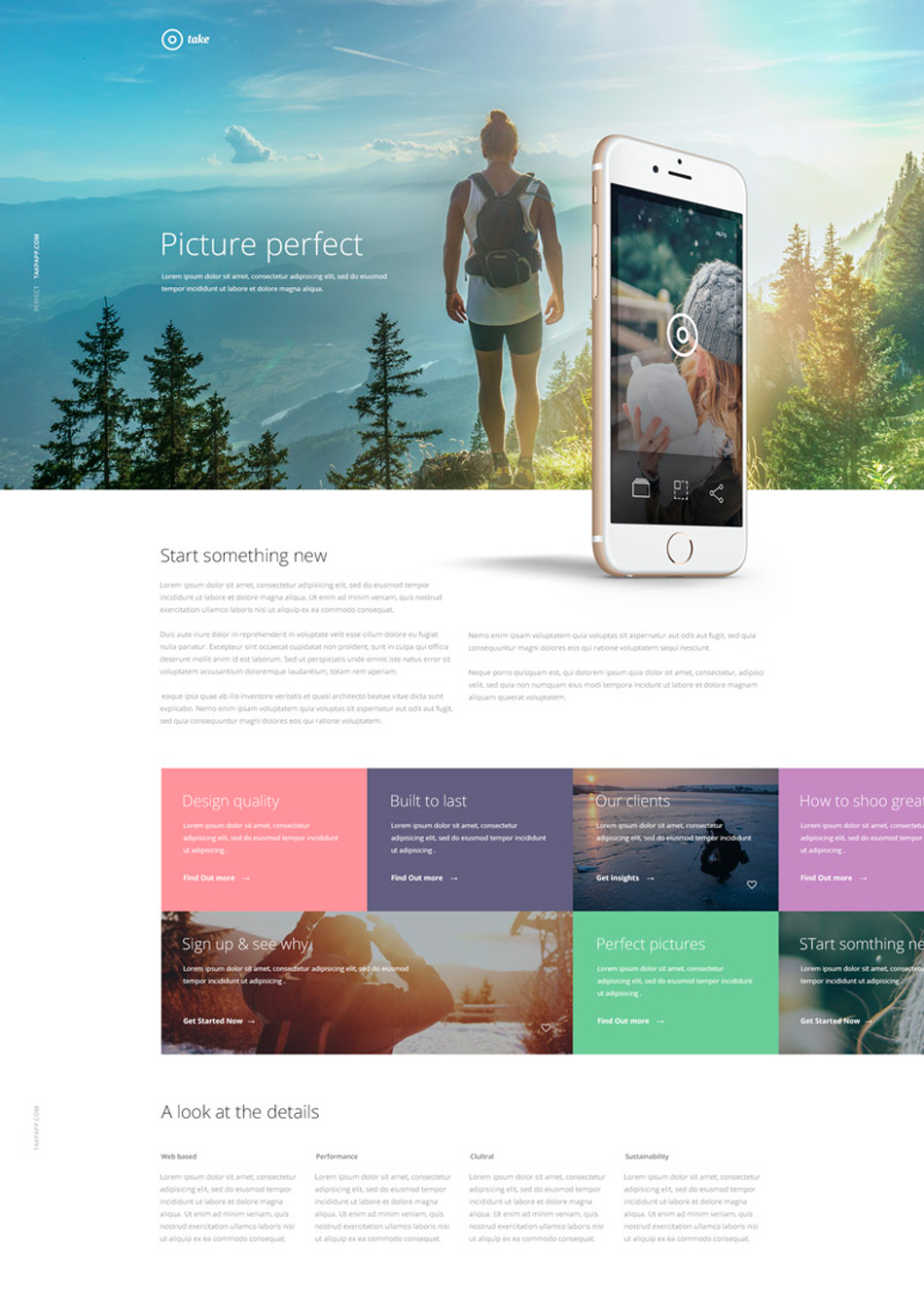 psd-freebies-1