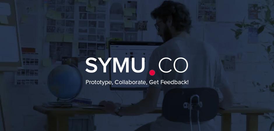 symu-0