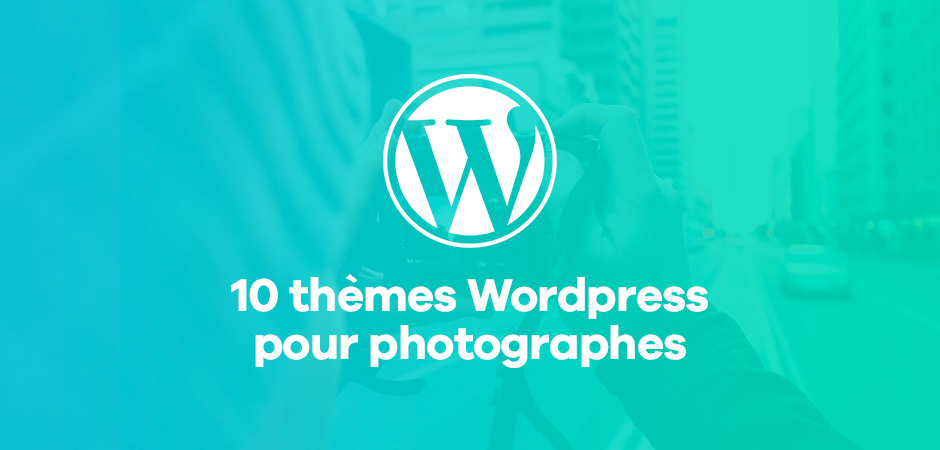 theme-wordpress-photos