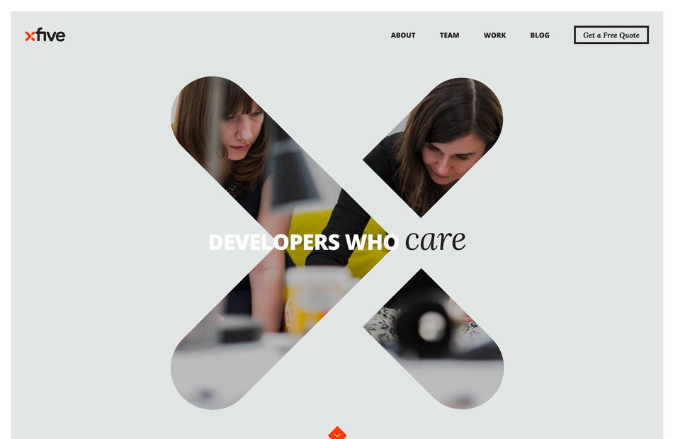 ux-ui-inspiration-avril-2016