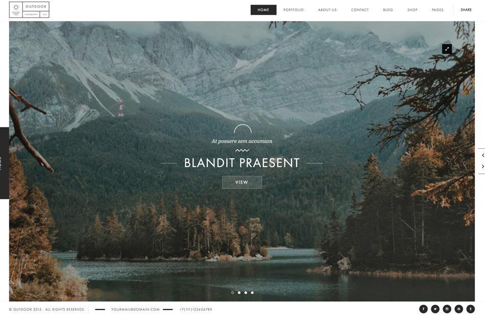 wordpress-theme-photo