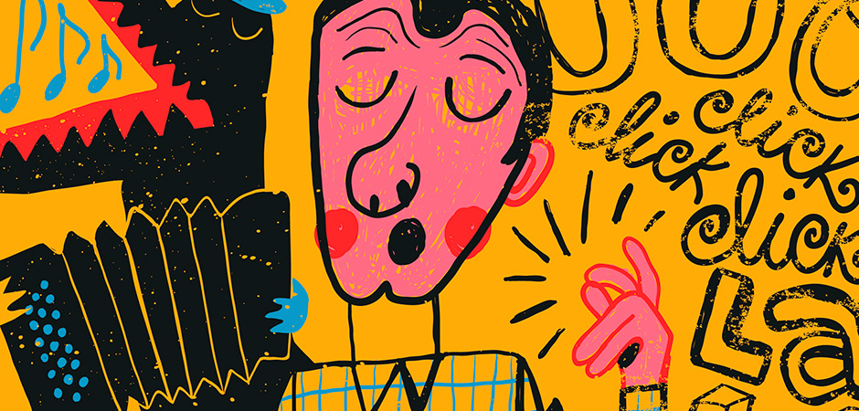 illustration-0