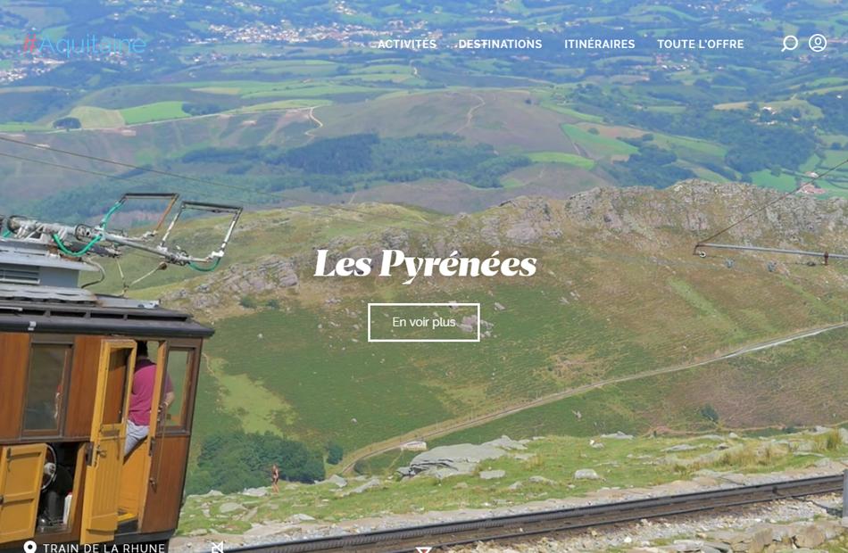 inspiration-site-tourisme-ui-ux