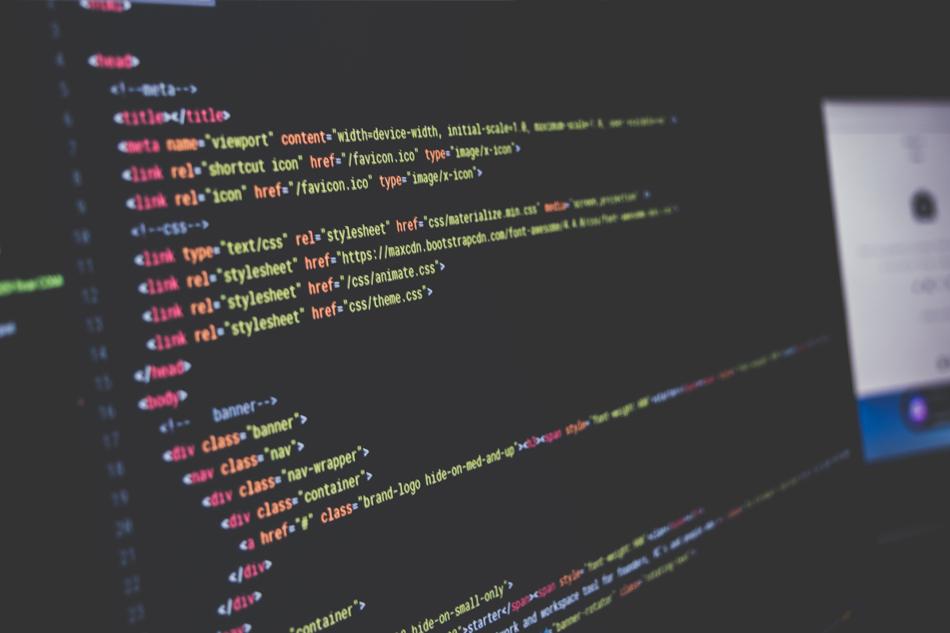 prototype-html