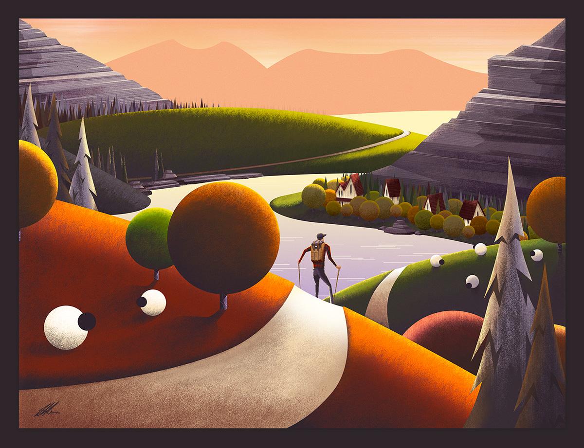 rob-palmer-illustration