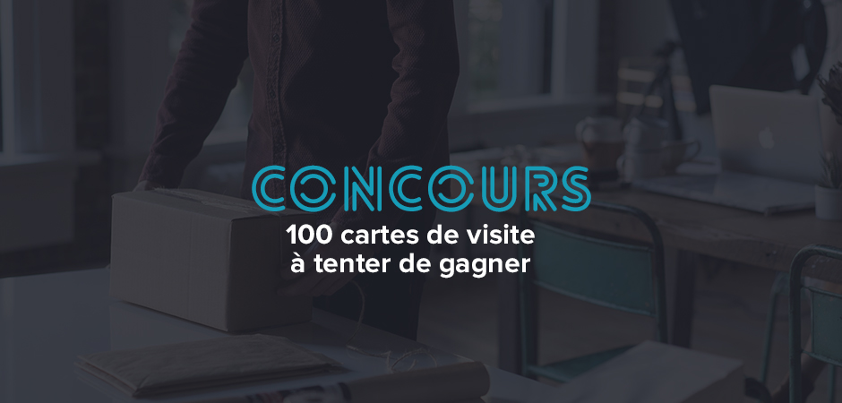 concours-business-card