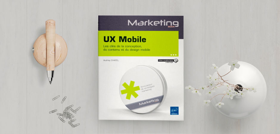 concours-ux-mobile