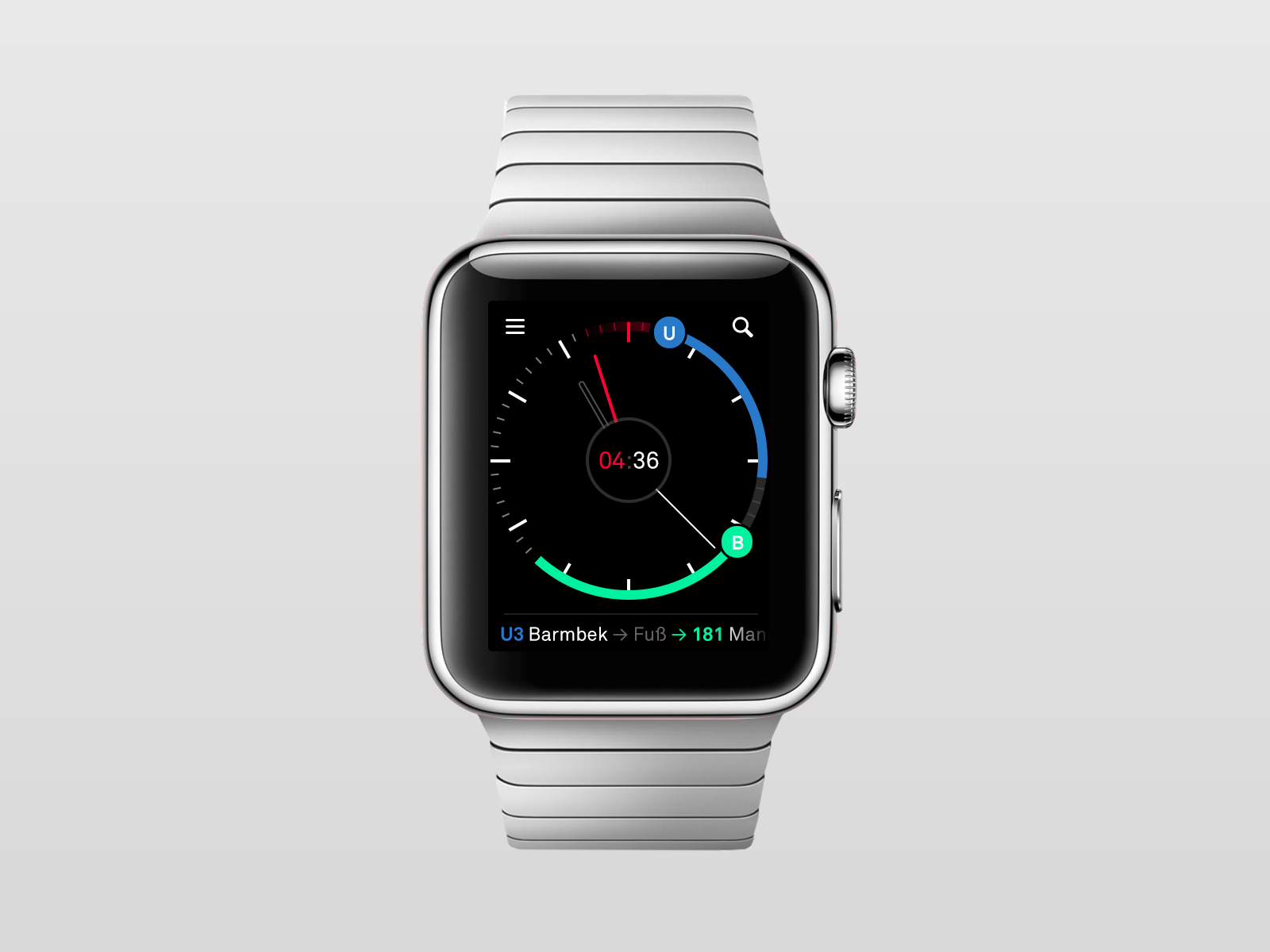 nextr_watch_fullpixel