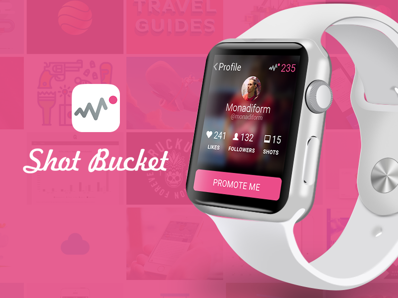shotbucket-for-apple-watch