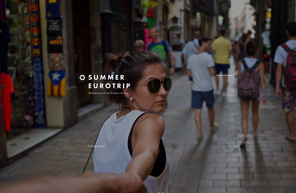 webdesignertrends_voyage_readymag_eurotrip