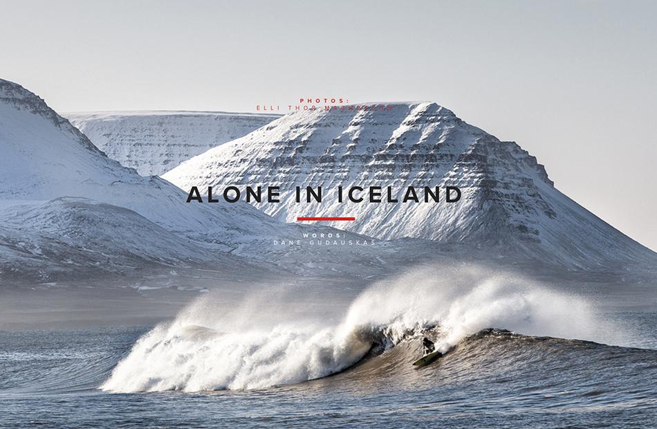 webdesignertrends_voyage_readymag_iceland