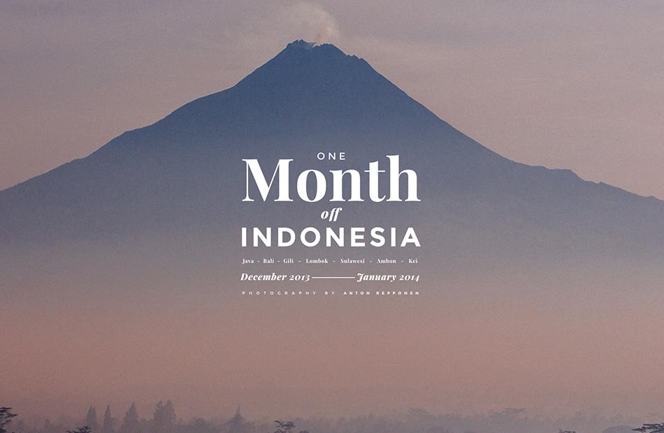 webdesignertrends_voyage_readymag_indonesia
