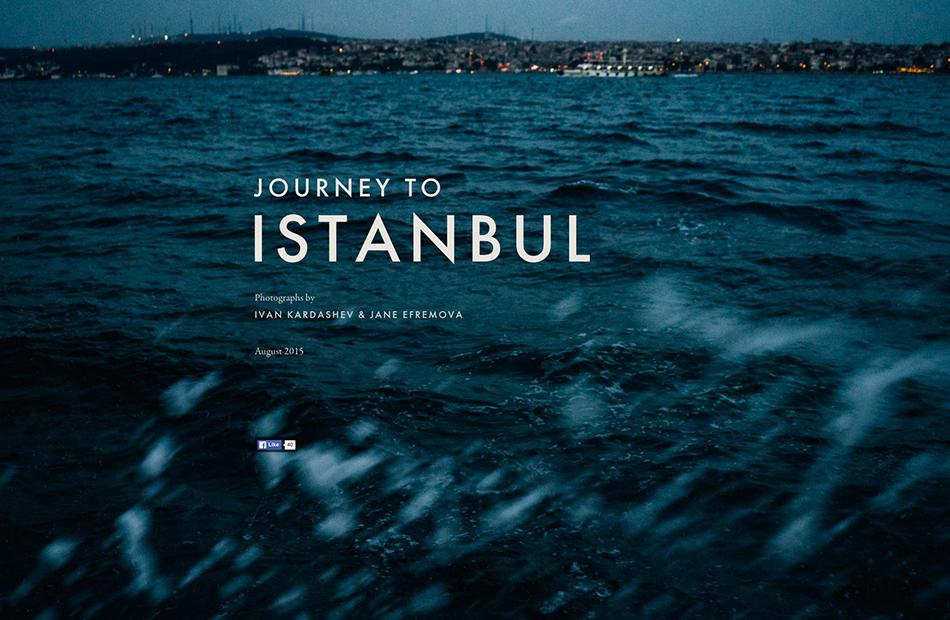 webdesignertrends_voyage_readymag_istanbul