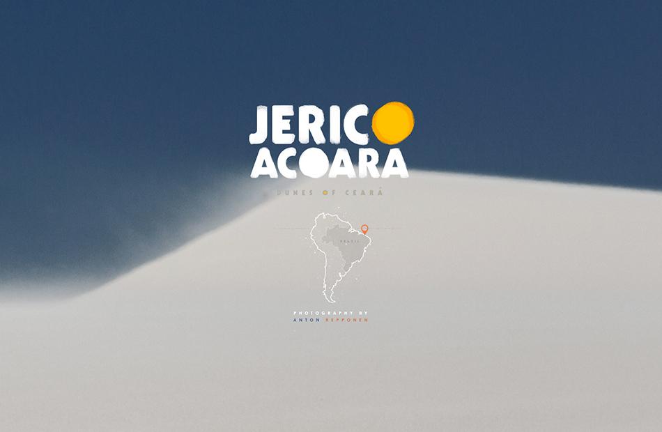webdesignertrends_voyage_readymag_jerico