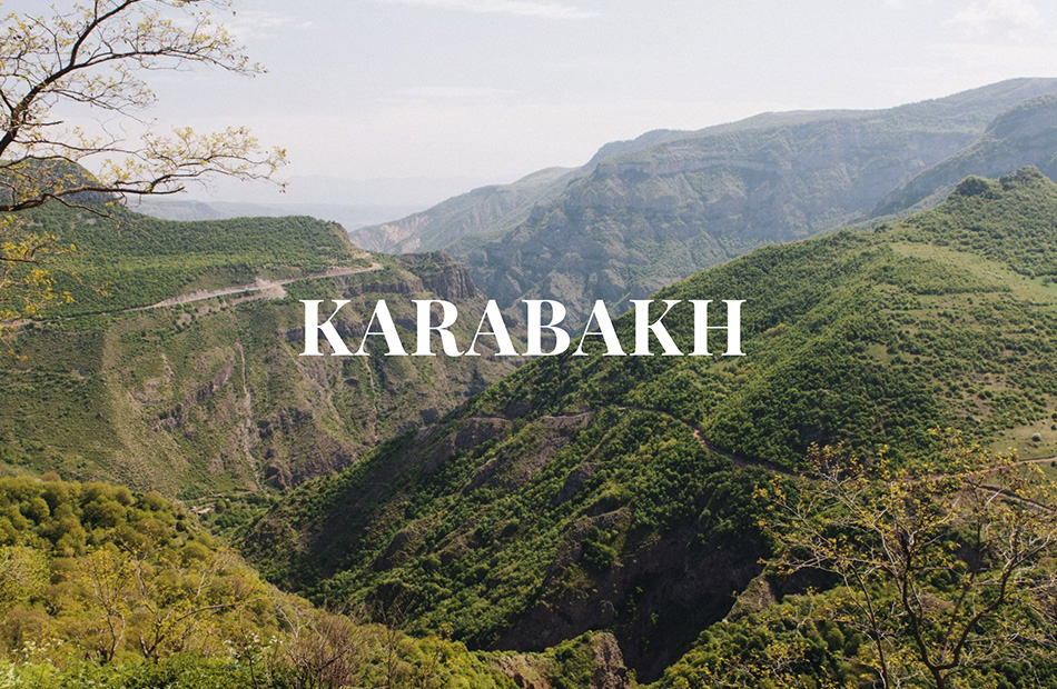 webdesignertrends_voyage_readymag_karabakh