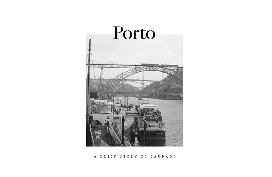 webdesignertrends_voyage_readymag_porto