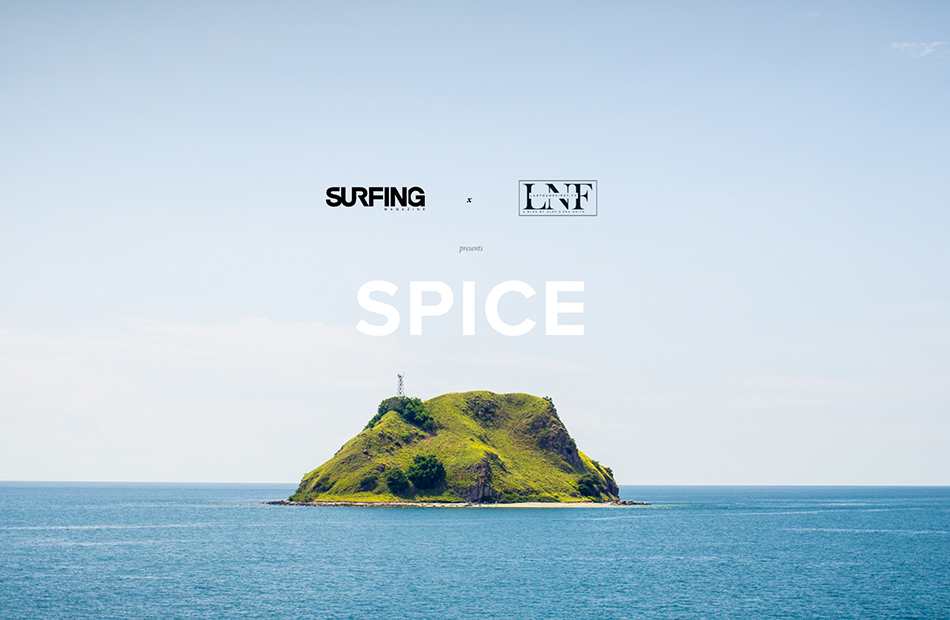 webdesignertrends_voyage_readymag_spice