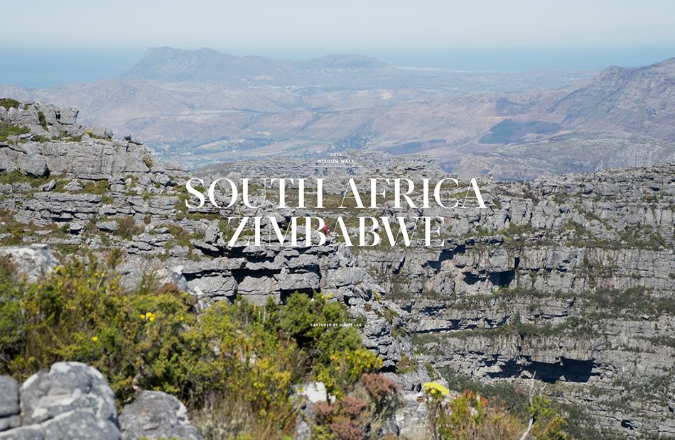 webdesignertrends_voyage_readymag_zimbabwe