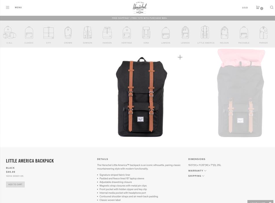 ecommerce-ux-1