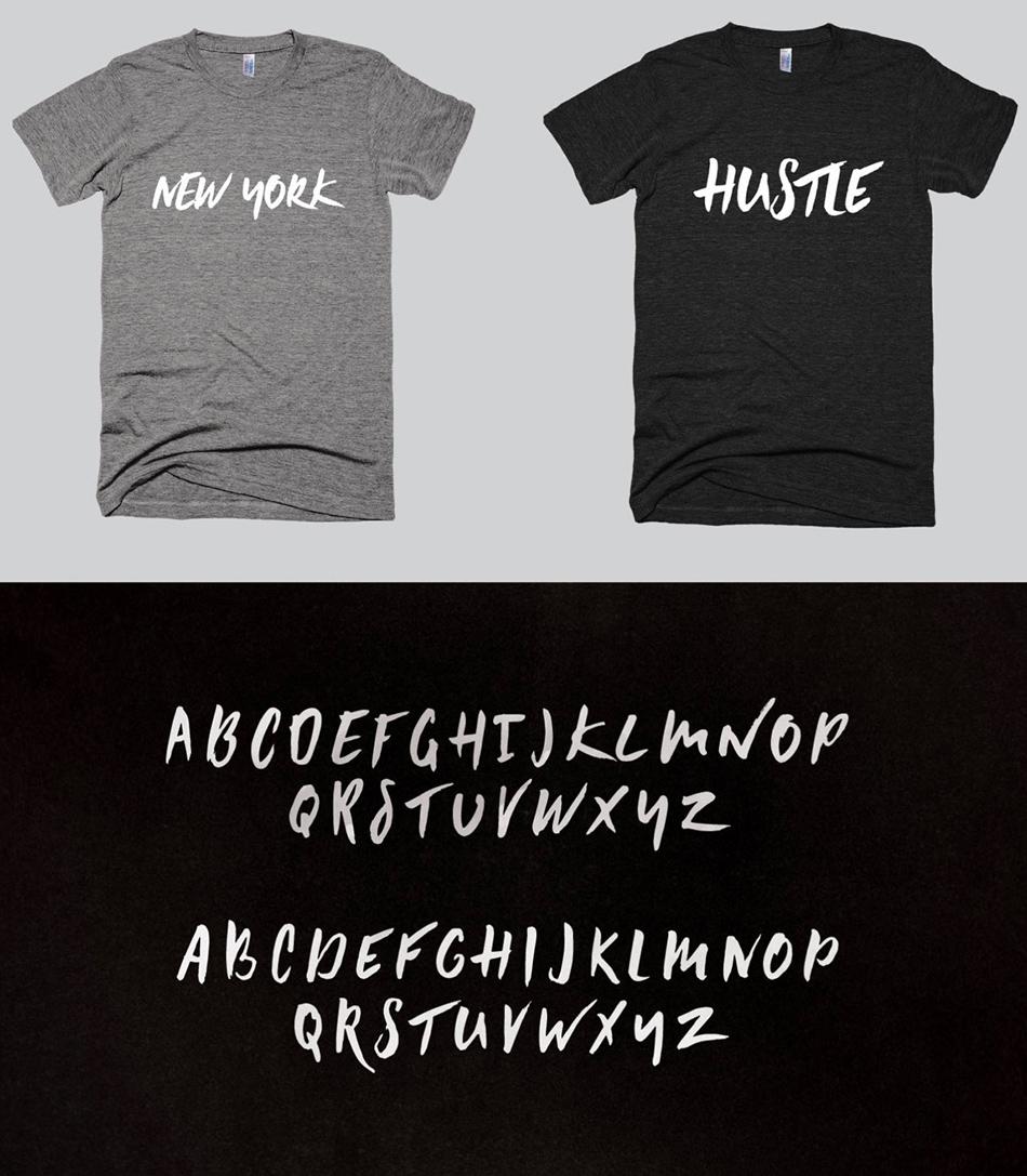 free-typo-aout