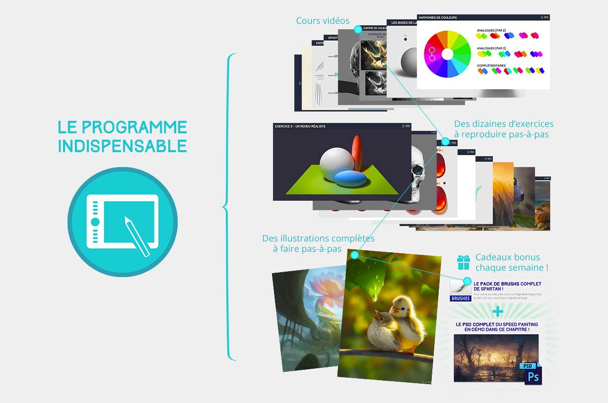 image_pres_programme_article_lancement-2