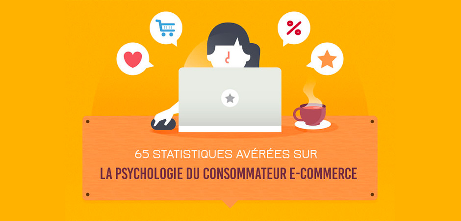 stats-e-commerce