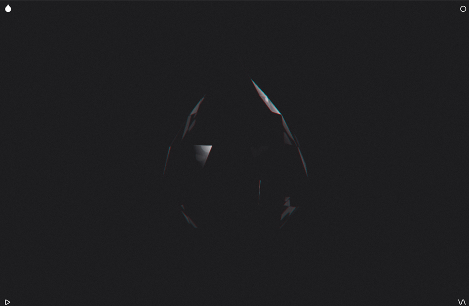 ux-ui-inspiration-juin-1