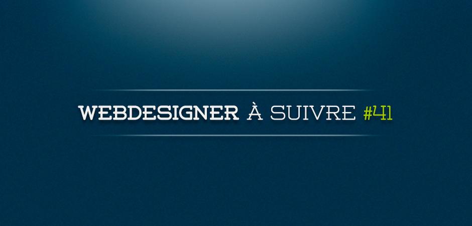 webdesigner-asuivre-41