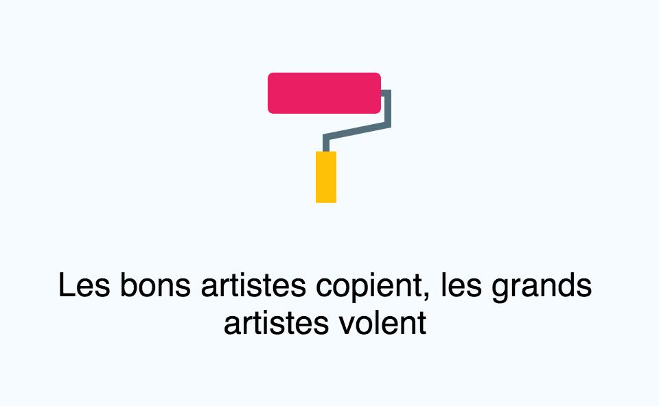 card_artists