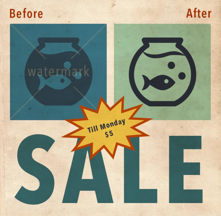 icon-watermark-1-768x749