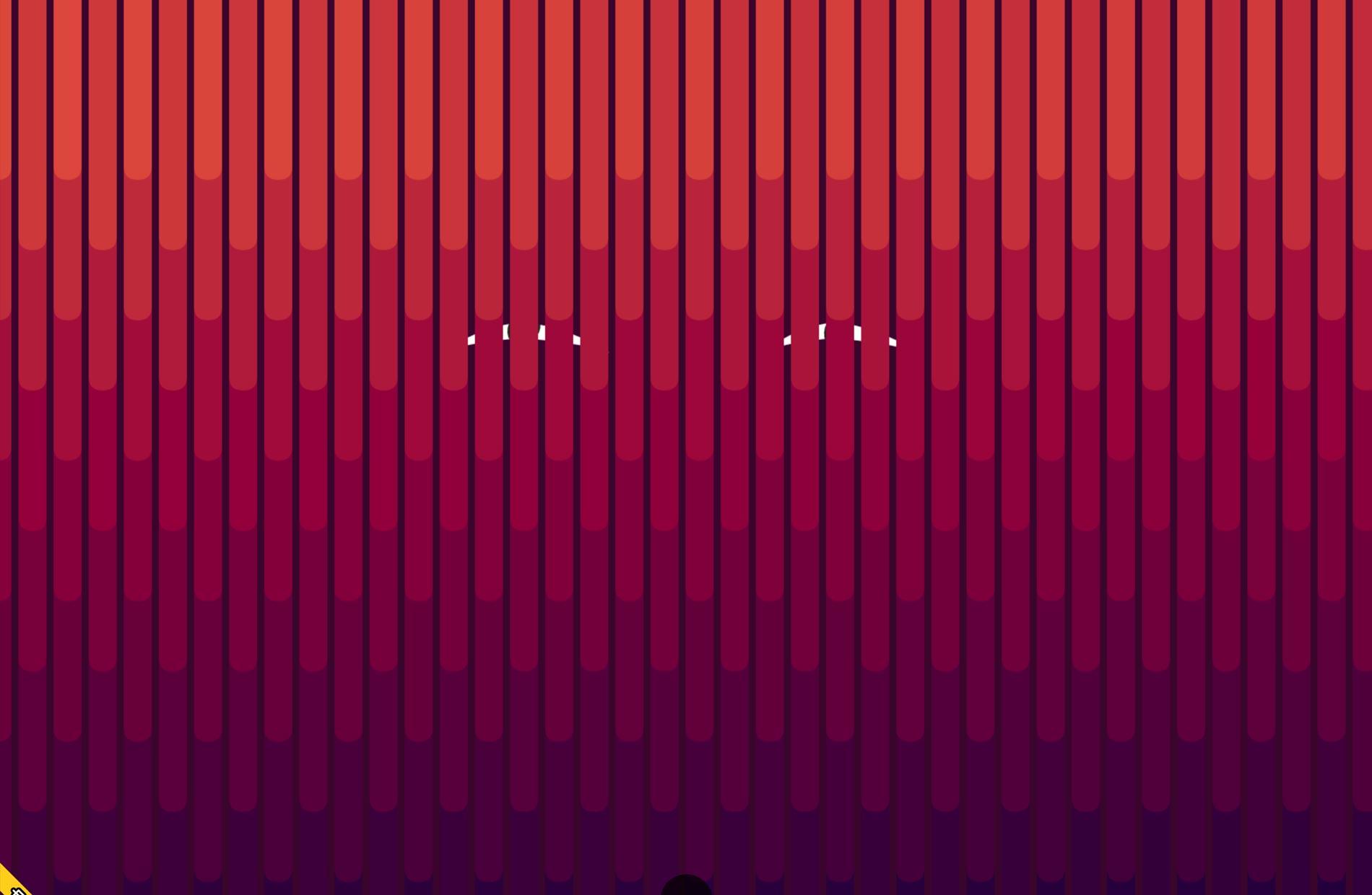 ui-ux-octobre