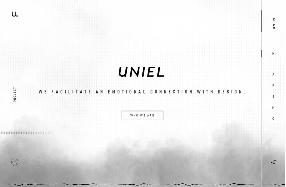 UI & Ux Inspiration